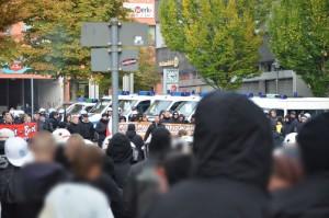 Schillerplatz_Nazis