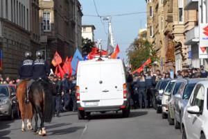 2013_10_03_Polizeikette